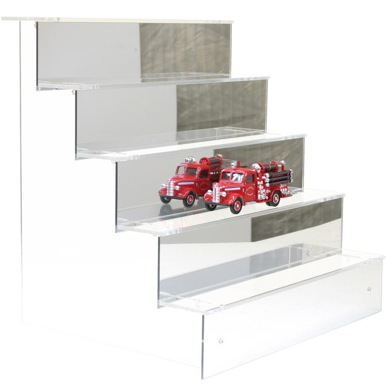 treppen nach mass ma anfertigungen. Black Bedroom Furniture Sets. Home Design Ideas
